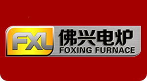 Foshan bright annealing furnace